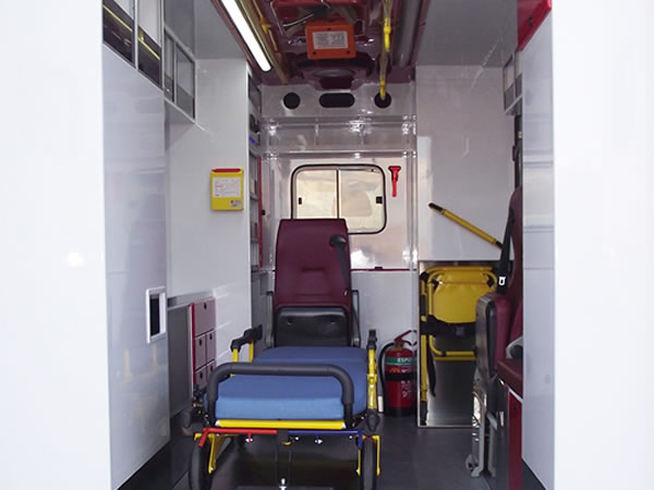 foto01_ambulancia_sanibox.jpg